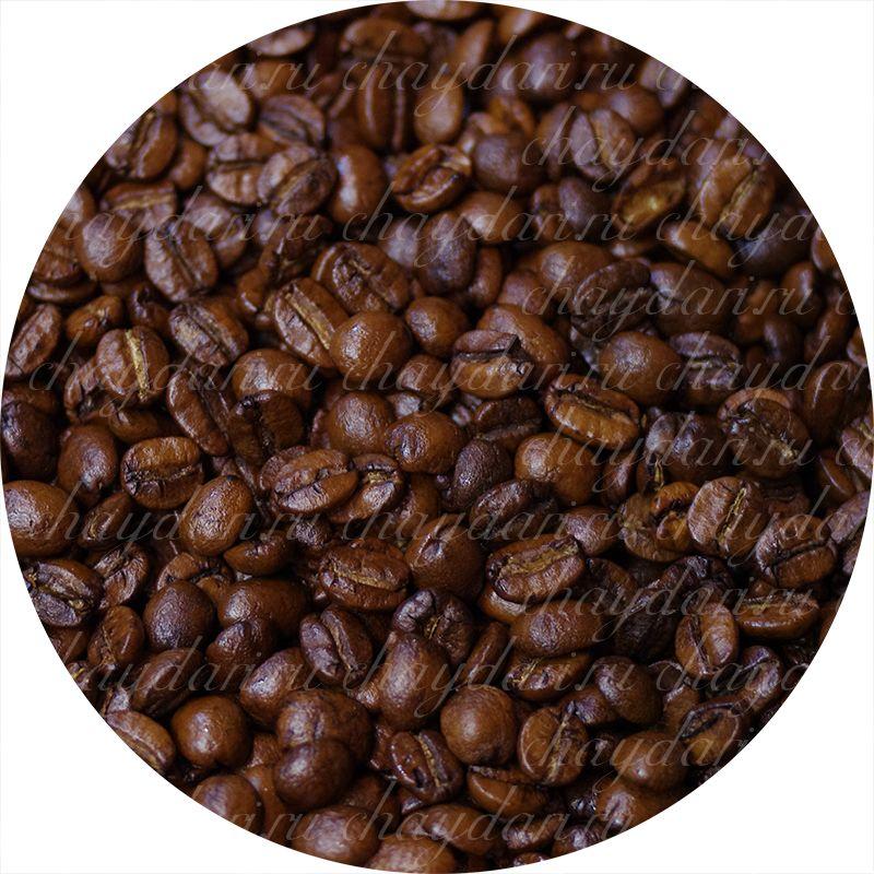 Кофе Эспрессо Итальянская обжарка (50 гр.)